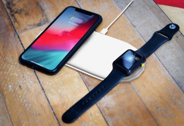 AirPower sparisce dal sito Apple: lancio in ritardo o imminente?