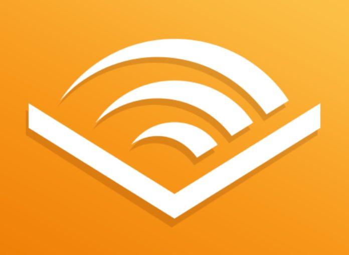 Amazon a IJF19 di Perugia con podcast, audiolibri e intelligenza artificiale