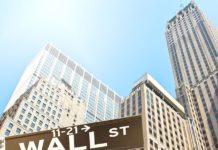I servizi video, giochi e news di Apple non convincono Goldman Sachs, partner di Apple Card