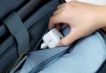 Anker Atom, disponibile il rivoluzionario mini-caricabatterie