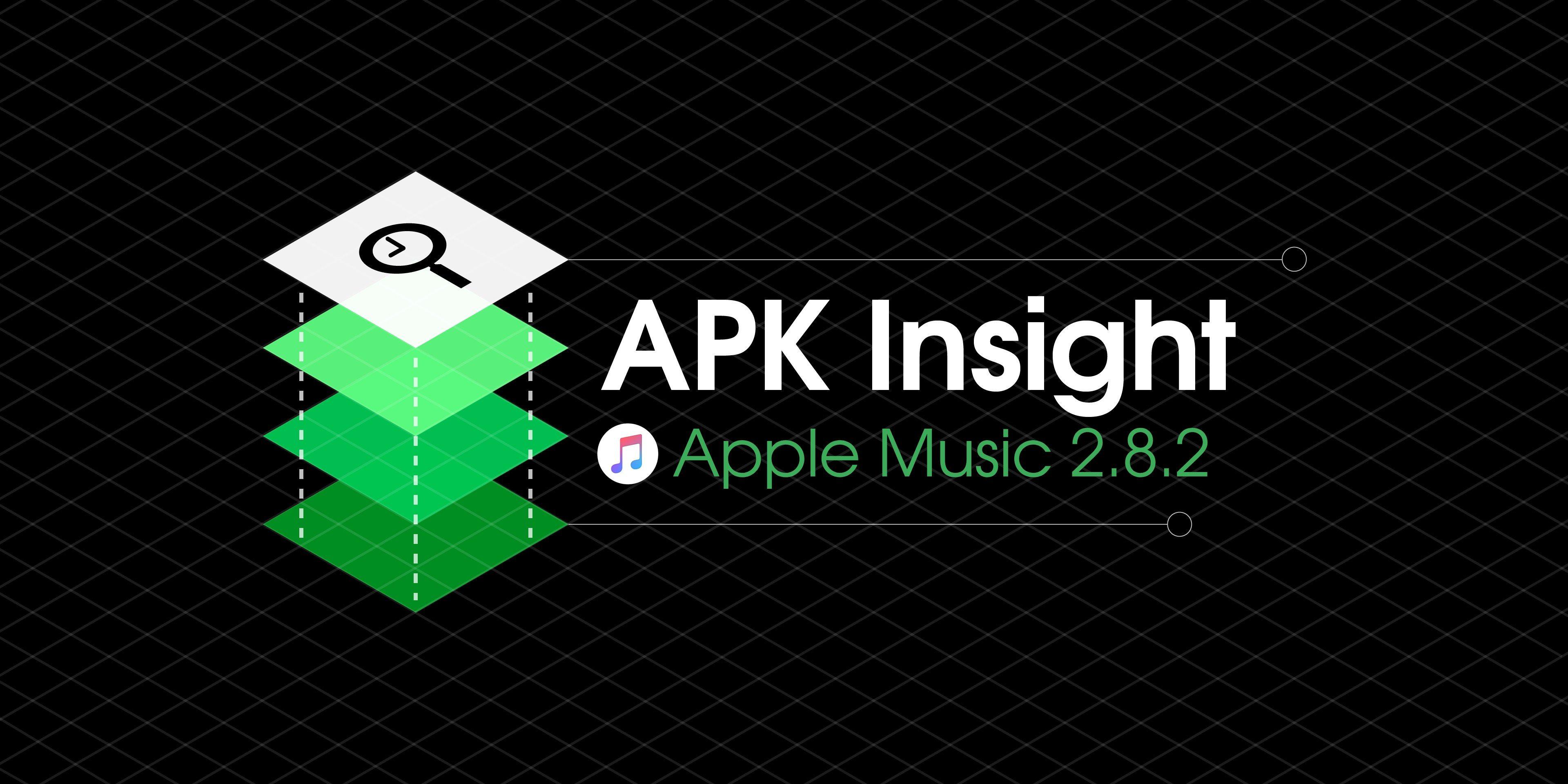 Apple Music Chromecast, nuovi segnali di apertura
