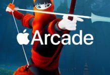 Tutto su Apple Arcade: giochi, prezzi, compatibilità del servizio videoludico in abbonamento