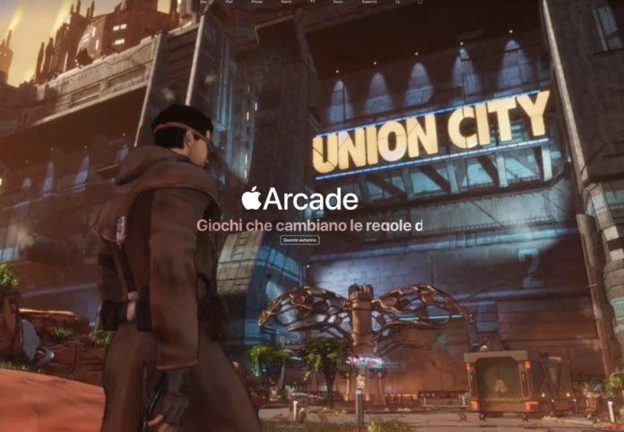 Per Apple Arcade gli sviluppatori sono ottimisti ma con una riserva
