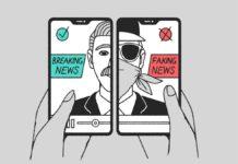Apple contro le fake news: sostiene tre programmi di alfabetizzazione mediatica