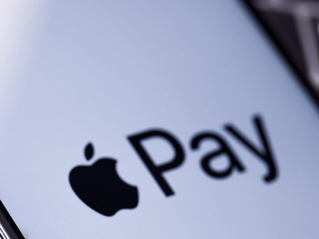 Apple Pay arriverà presto in altri sette paesi europei, tra cui Austria e Portogallo