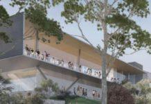 Apple Store Melbourne, dal Comune lo stop ai lavori per l'edificio che non piace ai cittadini