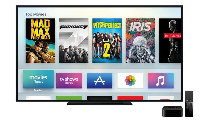 Tv in streaming di Apple, la troppa segretezza è un problema per Hollywood