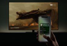Bloomberg «La TV in streaming di Apple non sarà una minaccia per Netflix»