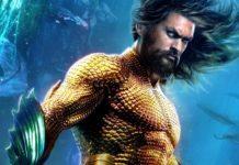 Piratata la versione 4K di Aquaman, forse scoperto come aggirare la protezione Apple su iTunes