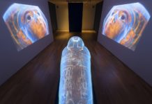 Archeologia invisibile: rivoluzione digitale e umanesimo in mostra al Museo Egizio