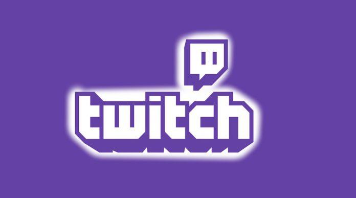 Twitch permette agli streamer di andare live nella stessa finestra