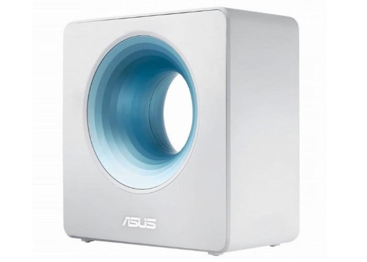 I router Asus ora parlano con Amazon Alexa