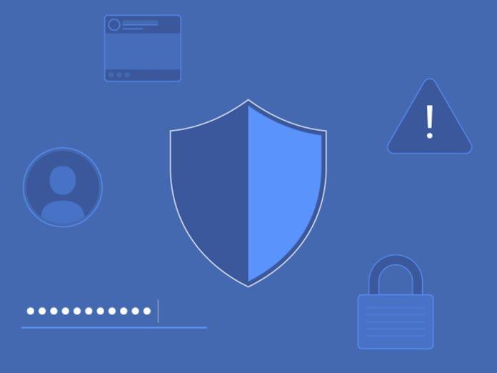 Facebook ha rimosso 1,5 milioni di video dell'attacco in Nuova Zelanda