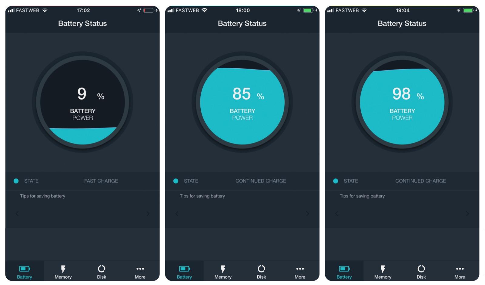 Recensione Belkin Boot Charge, la migliore batteria per iPhone