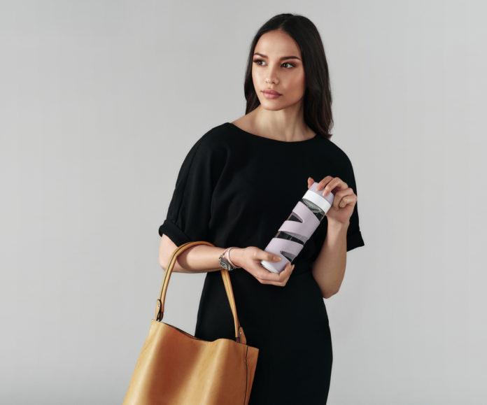 Bellabeat arriva in Italia con gli indossabili pensati e creati per le donne