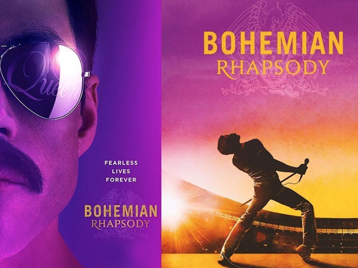 No, un sequel di Bohemian Rhapsody non è in fase di sviluppo