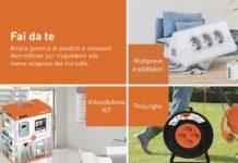 I migliori sconti su Bticino nelle offerte di Primavera Amazon: UPS, Termostati, Kit, Prolunghe e prese desktop