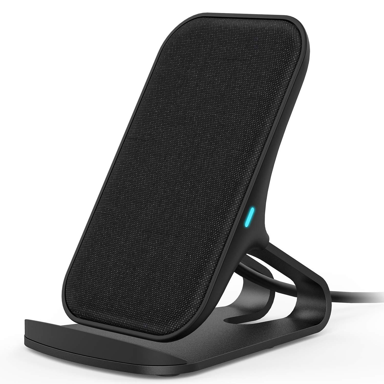 I migliori caricabatterie wireless per iPhone per i delusi da Airpower