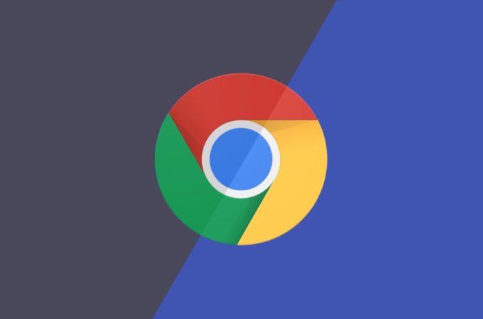 Se usate Google Chrome su Mac, Windows e Linux, aggiornatelo subito
