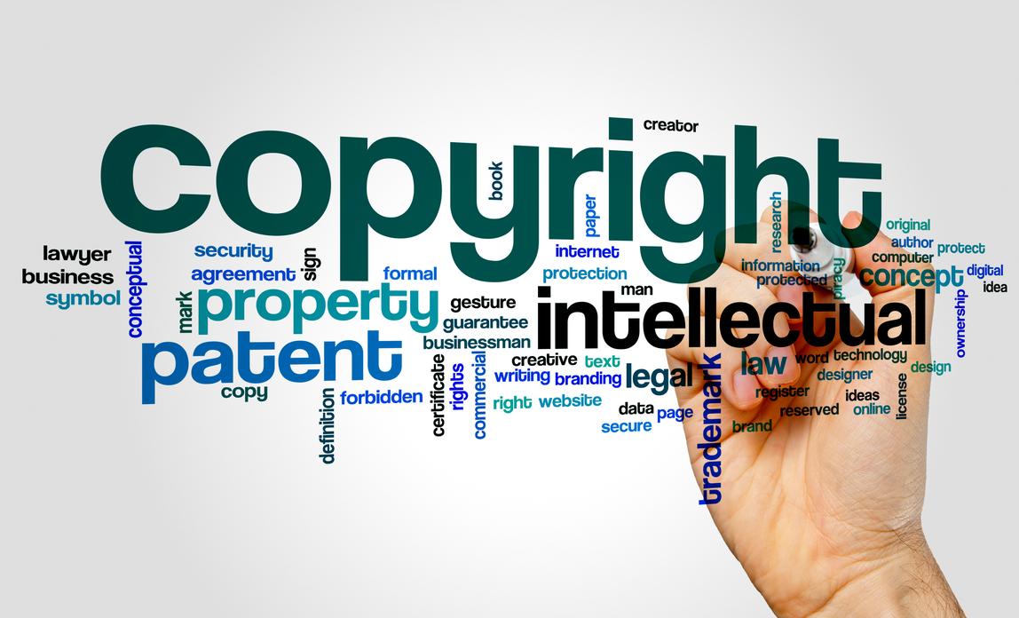 Copyright nel web: da un sondaggio la richiesta di garanzie e compenso equo per autori e artisti