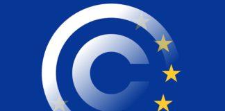 Copyright nel web, in Europa si chiedono più garanzie per autori e artisti