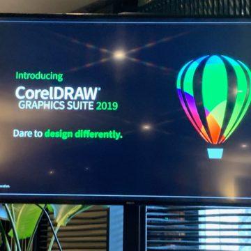 coreldraw 2019 mac 10
