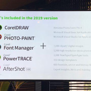 coreldraw 2019 mac 12