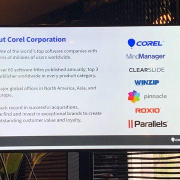 coreldraw 2019 mac 3