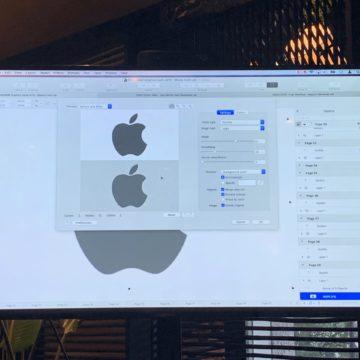 coreldraw 2019 mac 44