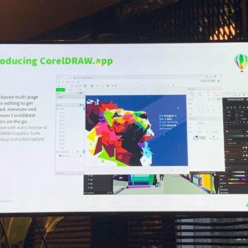 coreldraw 2019 mac 50