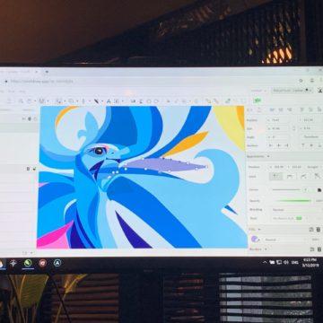 coreldraw 2019 mac 55
