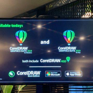 coreldraw 2019 mac 58