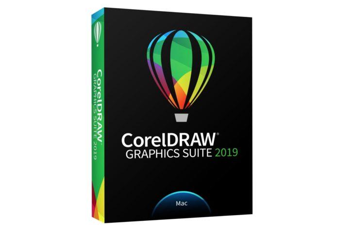 CorelDRAW ritorna su Mac dopo oltre 15 anni, la presentazione a Milano
