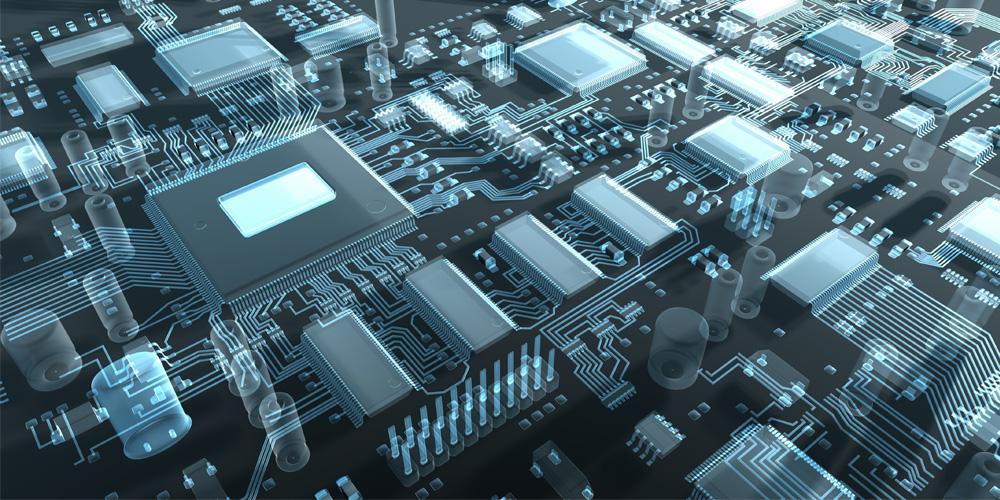 Compute Express Link è una nuova tecnologia di trasferimento dati per l'ambito server/cloud