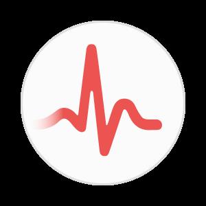 Apple Watch 4: ecco come far funzionare l'ECG in italiano. (aggiornato)