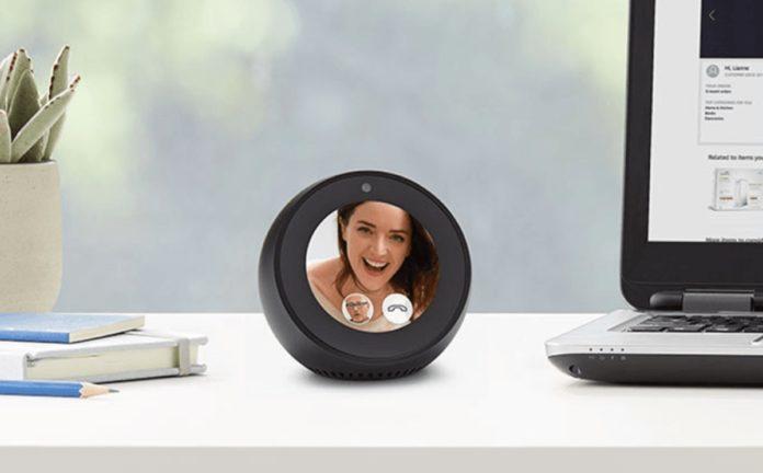 Amazon Alexa ora gestisce i video Vevo e chiamate Skype