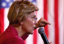 La senatrice Elizabeth Warren mette Apple nel mirino: auspica lo stop al monopolio dei giganti dell'hi-tech