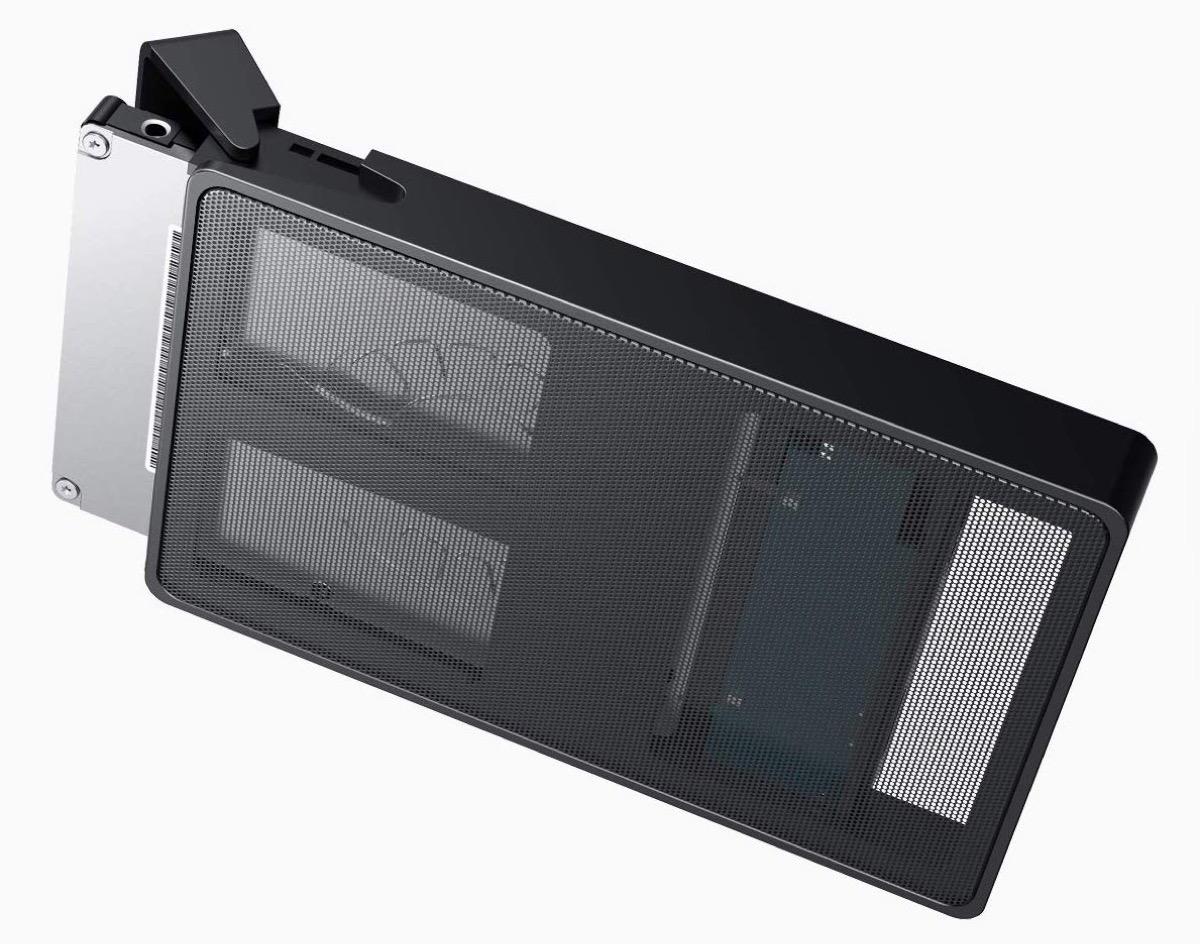 """Inateck SA01002 trasforma HDD e SSD 2.5"""" in disco USB: sconto a 12,79 euro"""