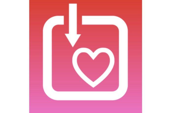 Salute iOS, come esportare ed importare i dati anche per il cambio di Apple Watch