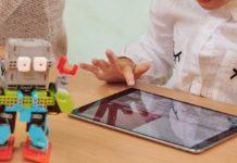 Donne, tecnologia, app e coding: così Apple celebra la Festa della donna