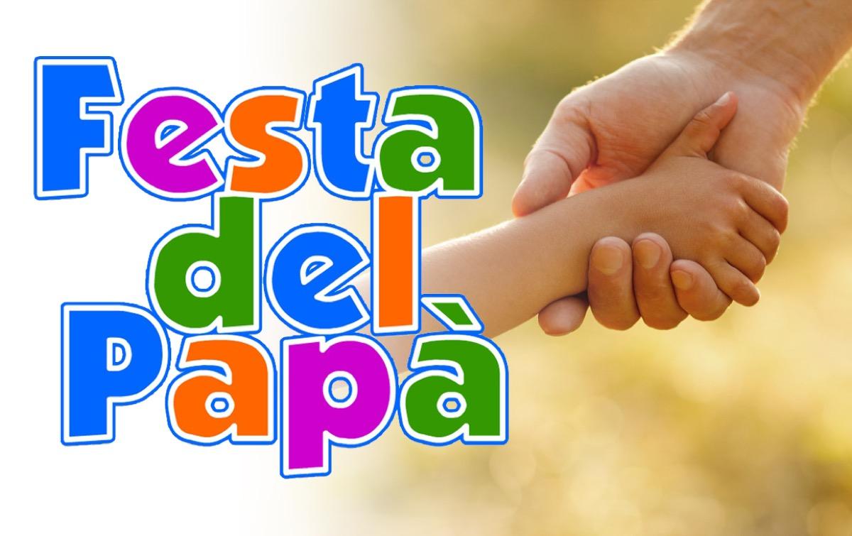 Festa Del Papà La Selezione Di Amazon Per Il Regalo Perfetto