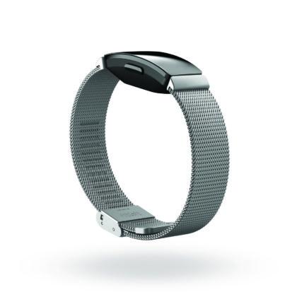 Fitbit presenta i nuovi Inspire e Versa Lite, primo contatto in Italia