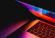Intel sta sviluppando una tecnologia per dimezzare il consumo degli schermi dei notebook
