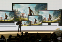 Google Stadia: addio console, ecco il futuro dei videogiochi