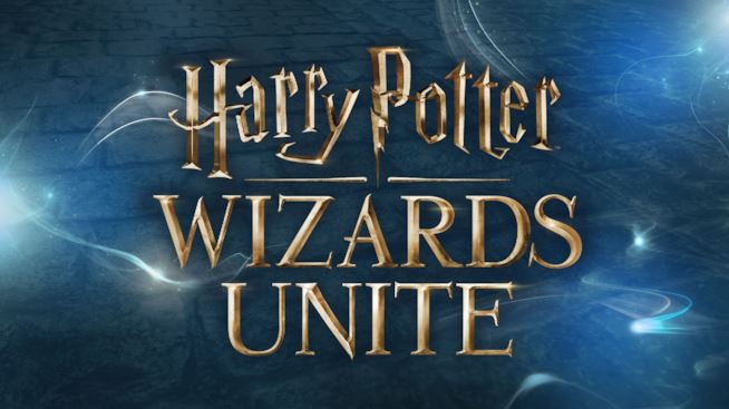 Harry Potter: Wizards Unite è in arrivo su iOS, pronti a proteggere i babbani?