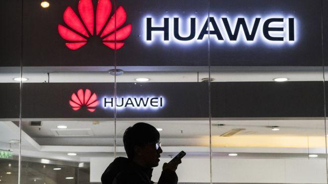 Divorzio tra Google e Huawei: Il colosso cinese perde la licenza Android