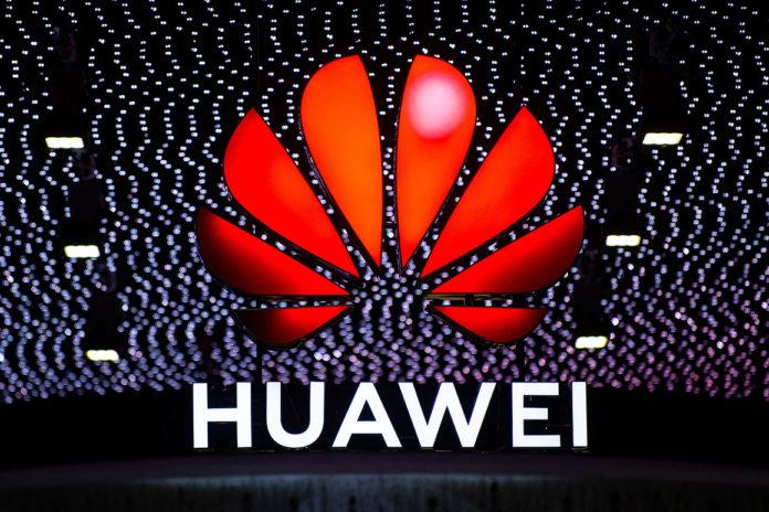 Huawei da record: superati i 100 miliardi di fatturato nel 2018