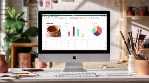 Apple, è arrivato il momento di un iMac completamente diverso