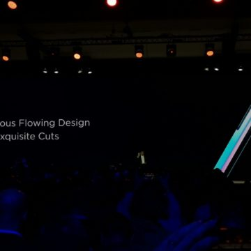Huawei P30 e P30 Pro sono ufficiali: caratteristiche, foto, uscita e prezzi