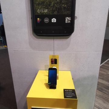 «Gli smartphone sono troppo fragili»: così CAT punta su rugged e soluzioni verticali